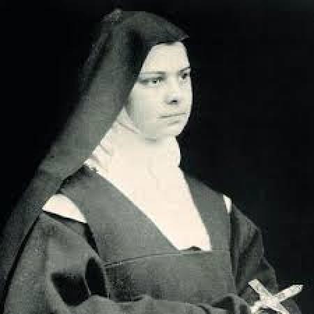 Santa Elisabete da Trindade